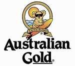Australian Gold per la tua abbronzatura a Como