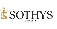 Sothys Logo