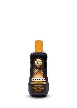 Australian Gold intensificatore dark tanning | ReveZone Como