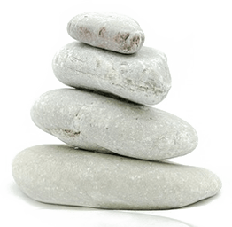 sassi-benessere