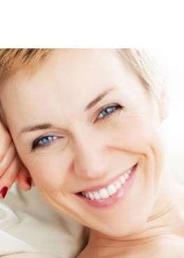 trattamento-viso-anti-età