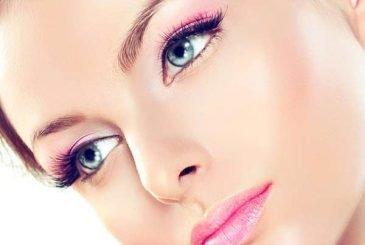 Trucco viso perfetto | ReveZone Como