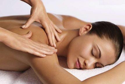 promo-massaggi