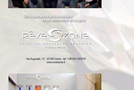 revezone03