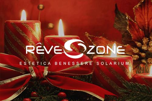 natale-revezone-regali-2017