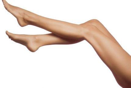 Massaggio anticellulite drenante